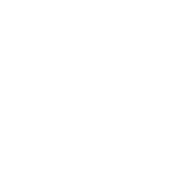 middle eastern night logo banner